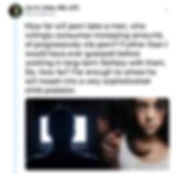 Screen Shot 2019-06-28 at 10.59.51 PM.pn