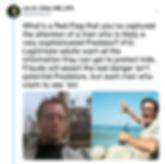 Screen Shot 2019-07-04 at 1.44.20 PM.png