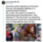 Screen Shot 2019-06-15 at 1.33.25 AM.png