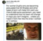 Screen Shot 2018-11-26 at 5.18.26 PM.png