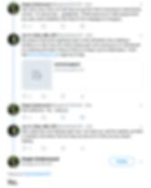 Screen Shot 2019-05-08 at 9.02.09 PM.png