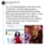 Screen Shot 2019-03-12 at 2.31.00 AM.png