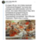 Screen Shot 2019-06-16 at 2.32.21 PM.png
