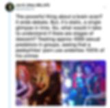 Screen Shot 2019-06-13 at 11.18.27 PM.pn
