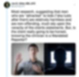 Screen Shot 2019-06-23 at 7.54.05 PM.png