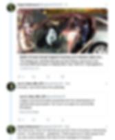Screen Shot 2019-05-08 at 9.00.15 PM.png