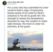 Screen Shot 2019-02-23 at 12.20.55 AM.pn