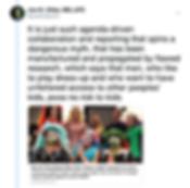 Screen Shot 2019-07-02 at 4.17.58 PM.png