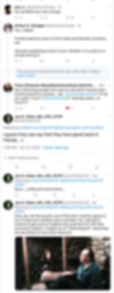 Screen Shot 2020-01-13 at 7.34.18 PM.png