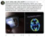 Screen Shot 2020-01-12 at 8.58.55 PM.png