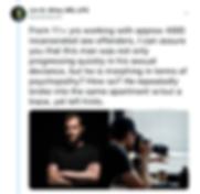 Screen Shot 2019-02-06 at 6.33.56 PM.png