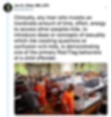 Screen Shot 2019-06-25 at 1.19.35 AM.png