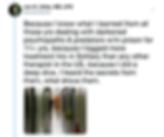 Screen Shot 2019-06-28 at 9.23.40 PM.png