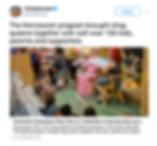 Screen Shot 2019-07-09 at 7.52.37 PM.png