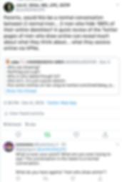 Screen Shot 2019-12-06 at 11.53.51 PM.pn
