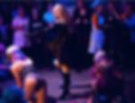 Screen Shot 2019-09-15 at 11.00.04 PM.pn
