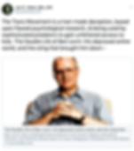 Screen Shot 2019-07-22 at 8.30.22 PM.png