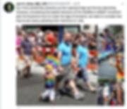 Screen Shot 2018-08-04 at 7.44.33 PM.png