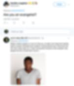 Screen Shot 2019-07-08 at 7.10.35 PM.png