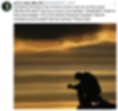 Screen Shot 2018-09-24 at 2.27.05 PM.png