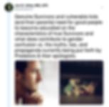 Screen Shot 2019-03-13 at 4.14.56 AM.png