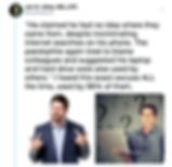 Screen Shot 2019-07-20 at 1.48.43 AM.png