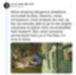 Screen Shot 2019-02-15 at 4.30.57 PM.png