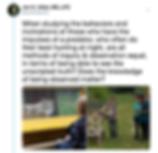 Screen Shot 2019-06-23 at 7.45.38 PM.png