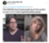 Screen Shot 2019-06-22 at 1.42.01 PM.png