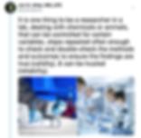 Screen Shot 2019-06-23 at 7.13.09 PM.png