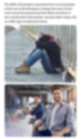 Screen Shot 2019-01-10 at 5.37.58 PM.png
