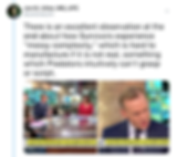Screen Shot 2019-02-28 at 9.42.16 PM.png