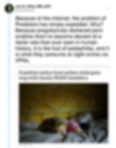 Screen Shot 2019-07-12 at 4.04.05 PM.png