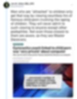 Screen Shot 2019-03-05 at 10.58.39 PM.pn