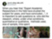 Screen Shot 2018-11-11 at 7.07.08 PM.png
