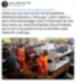 Screen Shot 2019-09-10 at 4.54.08 PM.png