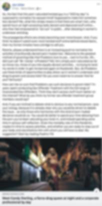 Screen Shot 2020-04-01 at 9.15.17 PM.png