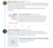 Screen Shot 2019-02-08 at 5.10.42 PM.png