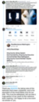 Screen Shot 2019-07-06 at 10.48.22 PM.pn