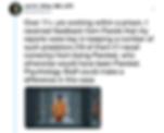 Screen Shot 2019-06-16 at 2.31.11 PM.png