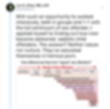 Screen Shot 2019-03-11 at 3.16.05 AM.png