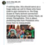 Screen Shot 2019-06-27 at 2.38.28 PM.png