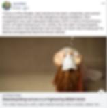 Screen Shot 2019-01-19 at 12.33.38 AM.pn