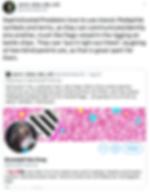 Screen Shot 2019-09-01 at 7.34.00 PM.png