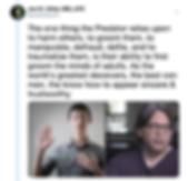 Screen Shot 2019-05-31 at 11.21.18 PM.pn