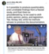 Screen Shot 2019-06-23 at 8.09.51 PM.png