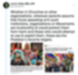 Screen Shot 2019-07-03 at 12.23.26 PM.pn