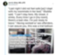 Screen Shot 2019-02-06 at 6.11.48 PM.png