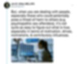 Screen Shot 2019-06-23 at 7.14.04 PM.png