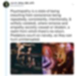 Screen Shot 2019-02-27 at 11.47.25 PM.pn